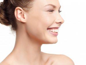 Medi Spa Service Skin Care