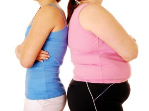 Medi Spa Services Weight Loss